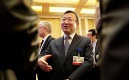 """Trung Quốc khẳng định đàm phán thương mại với Mỹ mang tính """"xây dựng"""""""