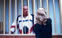 Nghi án cựu điệp viên bị đầu độc Nga đã chết ở Anh