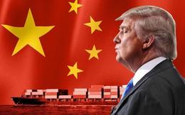 """Đàm phán thương mại, TQ chưa kịp vớt vát đã bị Mỹ """"vỗ mặt"""": Cuộc chiến ngày càng dữ dội!"""