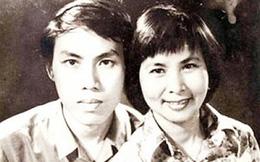 Chuyến xe định mệnh và đám tang kỳ lạ của gia đình Lưu Quang Vũ - Xuân Quỳnh