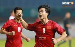 VTV cam kết phát nguyên vẹn các trận U23 Việt Nam từ VTC