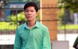 """Bác sĩ Hoàng Công Lương: """"Tôi không đồng ý với quyết định thay đổi tội danh"""""""