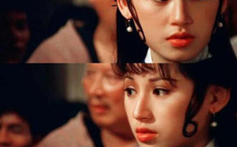 """Vụ đánh ghen của ngọc nữ """"sát phu"""" chấn động Đài Loan: Cả dung nhan, sự nghiệp đều bị hủy hoại, chồng mới mất mạng trong tay chồng cũ"""