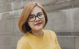 3 năm dừng sự nghiệp lấy chồng sinh con, Vân Trang: Tôi tự nhủ, mình đang làm cái gì vậy?