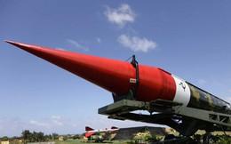 Nghị sĩ Nga: Phải vạch ra giới hạn đỏ với Mỹ, kêu gọi triển khai vũ khí hạt nhân tới Syria