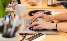 Những mẹo biến trải nghiệm làm việc tại văn phòng không gian mở trở nên thoải mái hơn