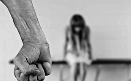 Được thả tự do sau khi cưỡng hiếp một đứa bé 8 tuổi, 6 năm sau, gã đàn ông gây tội không ngờ mình bị trả thù bằng cách này
