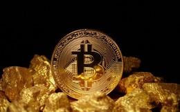 Giá Bitcoin hôm nay 26/8 tiếp tục tăng tốc