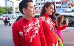 Lời hứa của Trường Giang trong lễ đính hôn với Nhã Phương: Có nên tin thêm lần nữa?