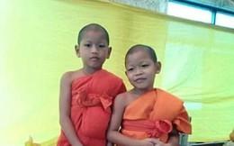 Bê bối sư thầy đánh chết chú tiểu 9 tuổi ở Thái Lan