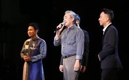 """NSND Quang Thọ tiết lộ tài sản """"khủng"""" của Trọng Tấn, Đăng Dương, Việt Hoàn"""