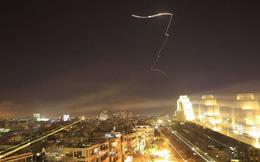 Mỹ răn đe giội bão lửa,  Nga căng sức che chắn Syria: Nhưng nguyên nhân thật sự là gì?
