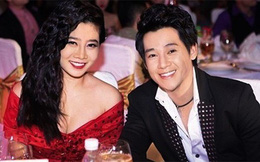 """Dương Triệu Vũ: """"Mai Phương không trách bạn trai cũ thì chúng ta có tư cách gì để phán xét"""""""