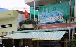 Bắt bảo mẫu bạo hành 3 trẻ em ở An Giang