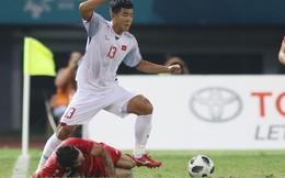Báo Syria không phục, chỉ ra 3 lý do khiến đội nhà bại dưới tay U23 Việt Nam
