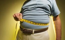 Bạn đã biết cách tính xem mình có bị béo phì và 7 căn bệnh nguy hiểm liên quan chưa?