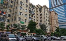 """Lại thêm 400 hộ dân ở Hà Nội """"quay lưng"""" với suất mua nhà tái định cư: Chuyện gì đang xảy ra?"""