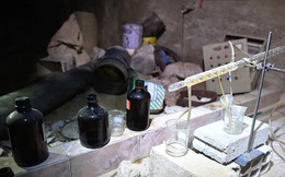 Diễn biến nguy hiểm ở Syria: Chất độc hóa học đến tay phiến quân, Mỹ sắp lập vùng cấm bay