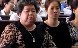 """Đại gia Hứa Thị Phấn đã đưa bao nhiêu """"đàn em"""" vào tù?"""