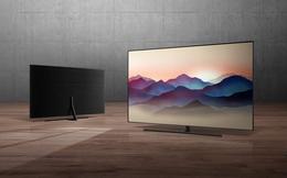 Trải qua hàng loạt bài kiểm thử, TV QLED Samsung không hề bị lỗi khó chịu hay gặp trên TV