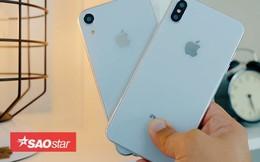 iPhone 2018 sẽ là những chiếc iPhone bán chạy nhất lịch sử Apple