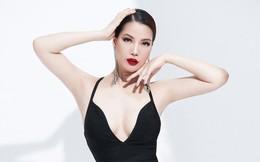Trương Ngọc Ánh làm giám khảo Liên hoan phim châu Á - Thái Bình Dương