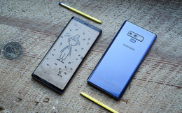 Thất vọng vì điện thoại trong mơ không tồn tại? Bạn không phải duy nhất