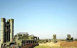 """Mỹ khiếp S-400 Nga, dọa trừng phạt bất cứ quốc gia nào mua """"rồng lửa"""""""