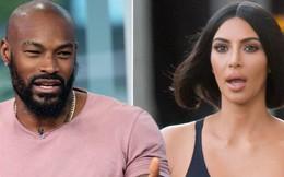 """Kim Kardashian bị tố thẩm mỹ hỏng và kỳ thị đồng tính giữa scandal cãi nhau """"ì xèo"""" với mẫu nam"""