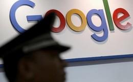 """Quyết quay lại thị trường Trung Quốc, Google """"xuống nước"""", sẵn sàng chấp nhận kiểm duyệt"""