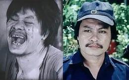 Sự nghiệp đồ sộ của gã Chí Phèo ám ảnh nhất màn ảnh Việt vừa từ giã cõi trần