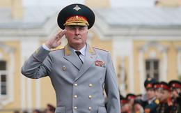 Nga lập Tổng cục Chính trị trong quân đội: Bước đầu khôi phục Liên bang Xô viết?