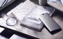 Top smartphone tầm trung giá đẹp cho sinh viên mùa tựu trường
