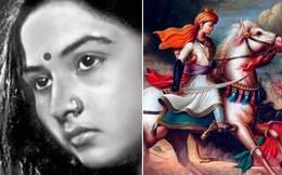 Những người phụ nữ viết nên lịch sử: Từ tài ba, giỏi giang cho tới bạo tàn, khát máu