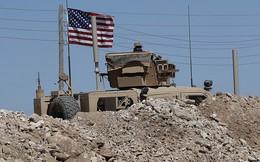 Cảnh báo đỏ từ Nga: Mỹ chỉ cần 24 giờ để không kích Syria