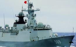 """Moscow có thể mua 3 vũ khí mới từ Bắc Kinh: Nga đang bí hay truyền thông TQ """"tự sướng""""?"""