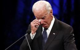 """Bạn bè, người thân nói lời cuối cùng tới """"người hùng Mỹ"""" John McCain"""