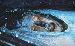 Lật lại vụ đắm tàu bí ẩn thế kỷ 19: Thực sự điều khủng khiếp gì đã xảy ra với các thành viên trên tàu?