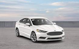 Hãng xe Ford sắp để tuột khách về tay đối thủ?