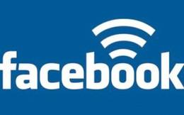 Facebook mở rộng chương trình Express Wi-Fi tốc độ cao cho các thị trường đang phát triển, sẽ cung cấp các gói dịch vụ hoàn toàn miễn phí