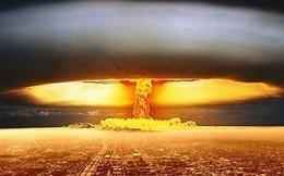 Chuyên gia nói về Thế chiến 3, có cả kịch bản 10 triệu quân tham chiến