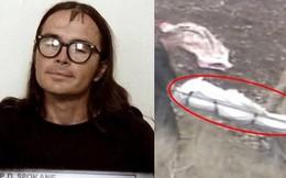 Kẻ sát nhân hàng loạt bị bắt sau 27 năm lẩn trốn: Sát hại 3 người rồi đi chuyển giới để ngăn bản thân đừng giết chóc