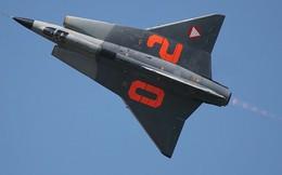 """Ảnh: 10 máy bay """"tử thần"""" lặng lẽ trên bầu trời thời chiến tranh"""