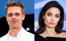 Brad Pitt cảm thấy thế nào khi Angelina Jolie bị đồn sắp nhận nuôi đứa con thứ 7?
