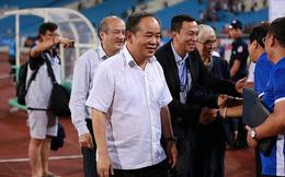 Vụ thưởng nóng 400 triệu cho U23 Việt Nam: Tùy hứng coi chừng... phản tác dụng