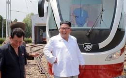Báo cáo mật của Liên Hợp Quốc tiết lộ chấn động về Triều Tiên