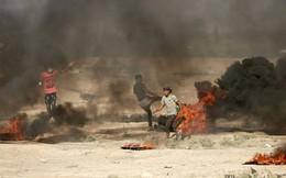 Hamas và Israel đang tiến gần tới khả năng một lệnh ngừng bắn?