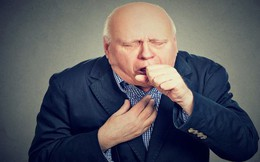 5 dấu hiệu bất thường cảnh báo ung thư phổi