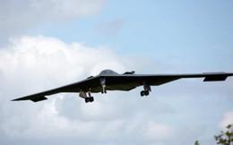"""Mỹ ráo riết """"cấy"""" trí tuệ nhân tạo vào máy bay chiến đấu"""