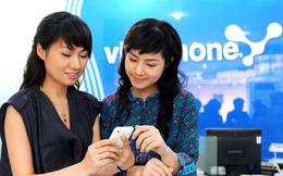 VNPT thử nghiệm chuyển đổi thuê bao VinaPhone 11 số sang 10 số vào giữa tháng 8
